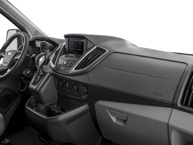 2016 ford transit wagon xlt columbus oh ohio ohio. Black Bedroom Furniture Sets. Home Design Ideas