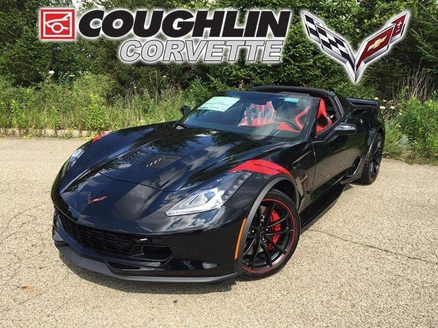 2018 chevrolet grand sport corvette. interesting chevrolet 2018 chevrolet corvette grand sport 2lt columbus oh  ohio  1g1yx2d75j5100920 intended chevrolet grand sport corvette
