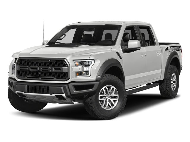 Used Cars Columbus Ohio >> 2018 Ford F-150 Raptor Columbus OH | Ohio Ohio 1FTFW1RG0JFD19122
