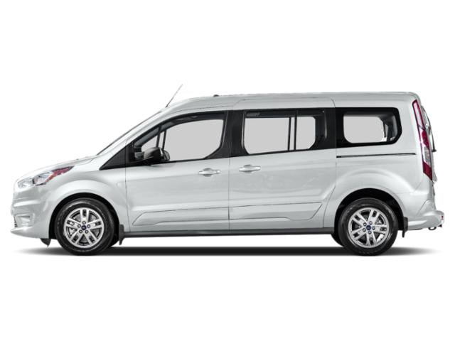 Ford Transit Connect >> 2019 Ford Transit Connect Van Xl Columbus Oh Ohio Ohio