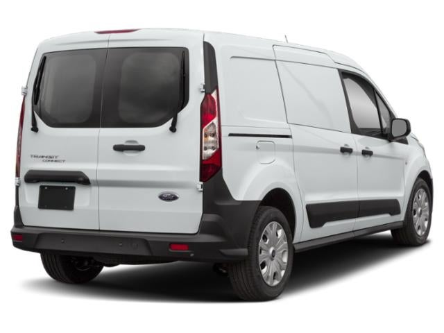 2019 Ford Transit Connect Van Xl Columbus Oh Ohio Rhcoughlincars: Ford Transit Connect Spare Tire Location At Gmaili.net