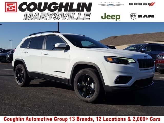 New 2020 Ram 1500 For Sale At Liberty Chrysler Jeep Dodge Ram Vin 1c6srfmt1ln221174